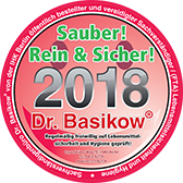 dr basikow 2018